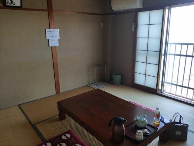 f:id:hitachibana:20210506124453j:image