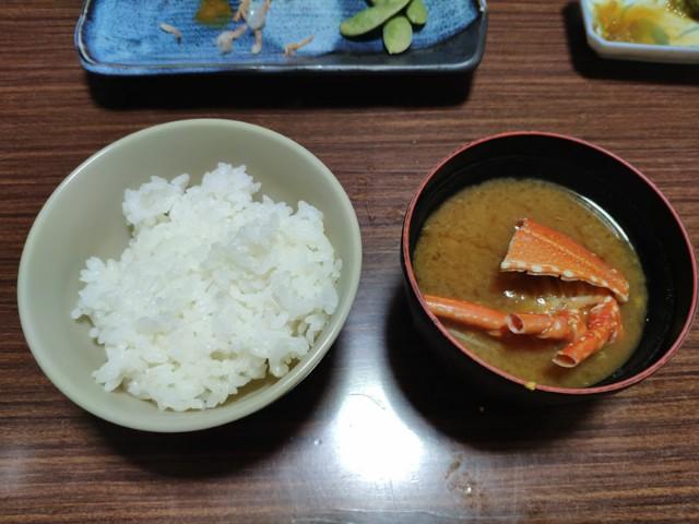 f:id:hitachibana:20210506133215j:image