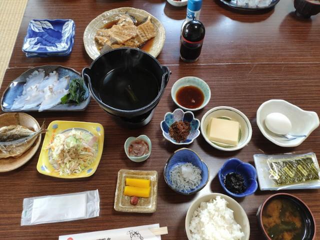 f:id:hitachibana:20210506133359j:image