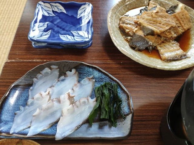 f:id:hitachibana:20210506133451j:image