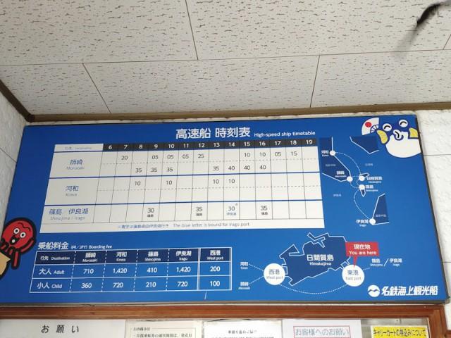 f:id:hitachibana:20210506134117j:image