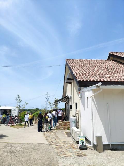 f:id:hitachibana:20210506205301j:image