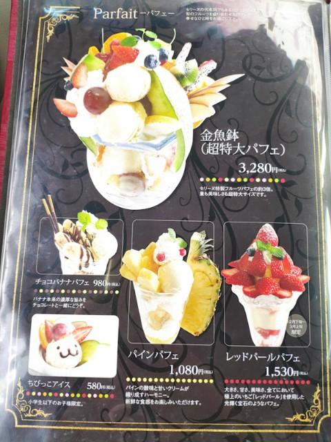 f:id:hitachibana:20210506205344j:image