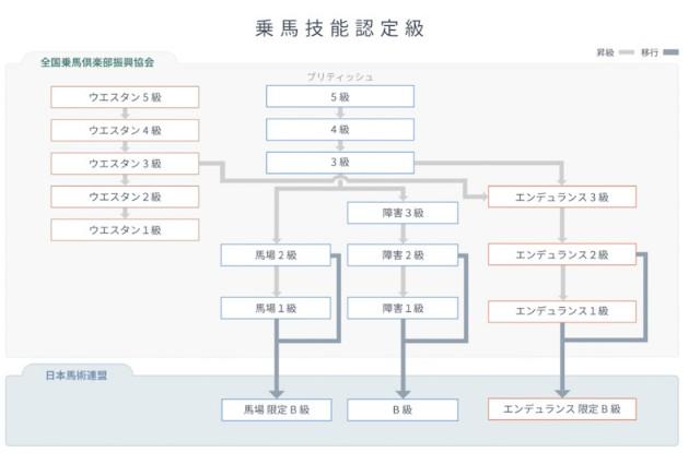 f:id:hitachibana:20210515091137j:image