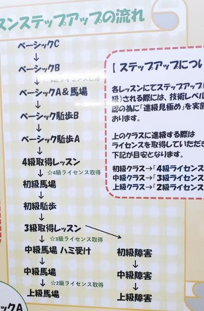 f:id:hitachibana:20210515233053j:image