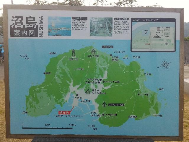 f:id:hitachibana:20210523025857j:image