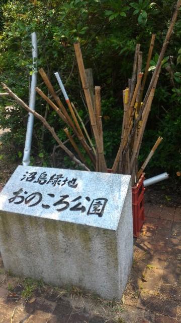 f:id:hitachibana:20210523030011j:image