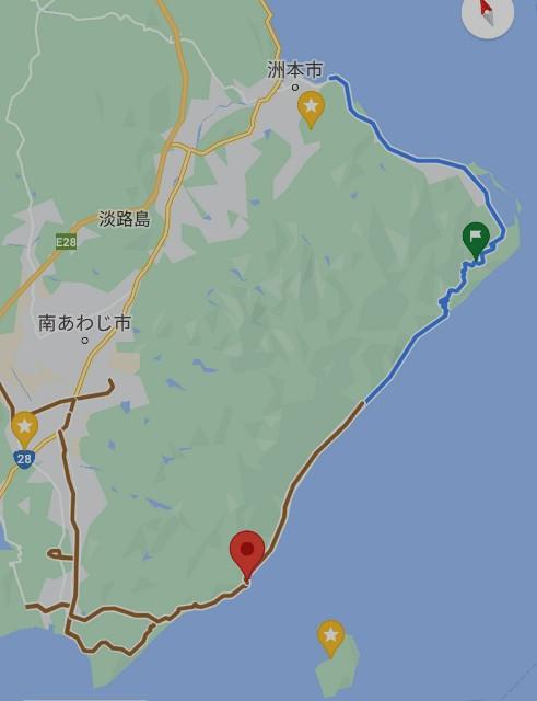 f:id:hitachibana:20210523030639j:image