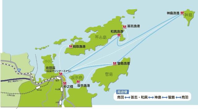 f:id:hitachibana:20210525162830j:image