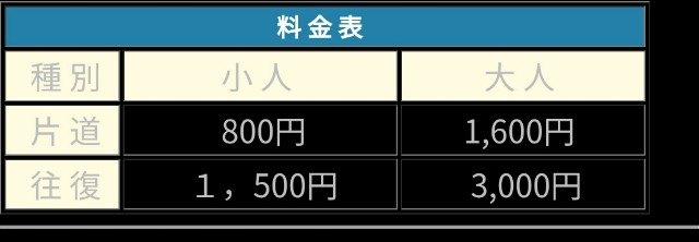 f:id:hitachibana:20210525164854j:image