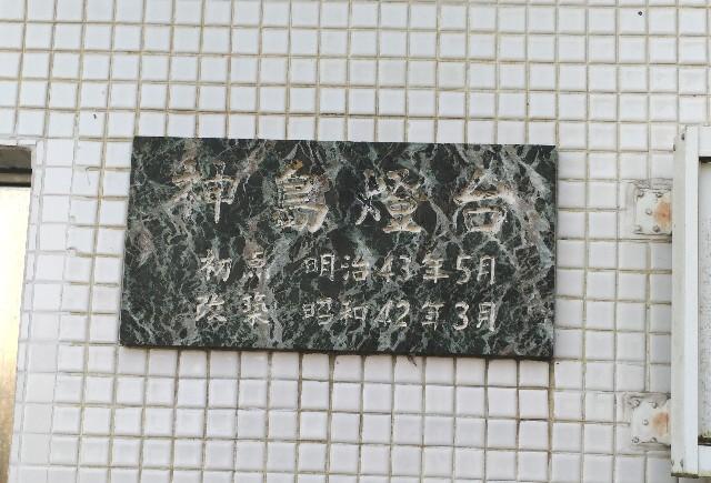 f:id:hitachibana:20210525182921j:image