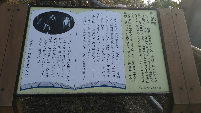 f:id:hitachibana:20210525182935j:image
