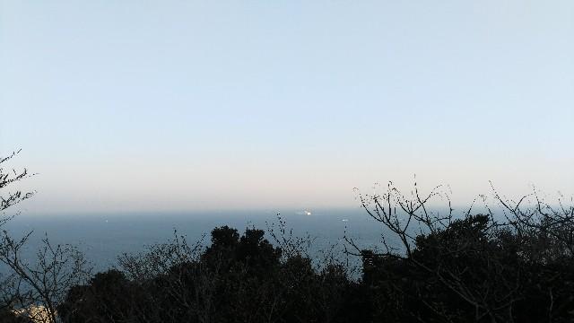 f:id:hitachibana:20210525225829j:image