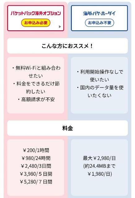 f:id:hitachibana:20210531232353j:image