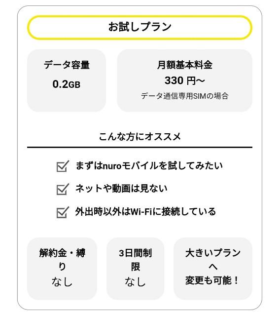 f:id:hitachibana:20210601080255j:image