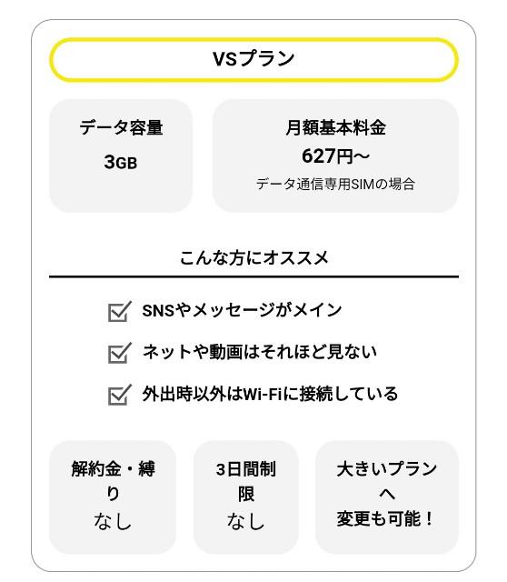 f:id:hitachibana:20210601080506j:image