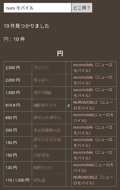 f:id:hitachibana:20210601211126j:image