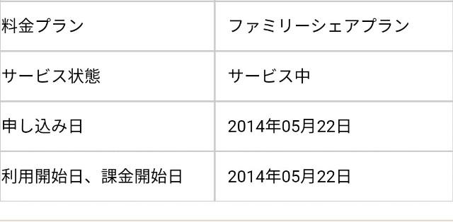 f:id:hitachibana:20210602143337j:image