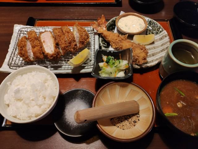 f:id:hitachibana:20210607124956j:image