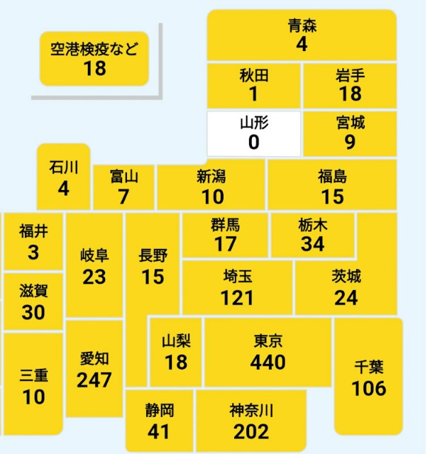 f:id:hitachibana:20210611095924j:image