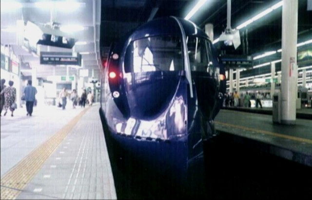 f:id:hitachibana:20210618234129j:image