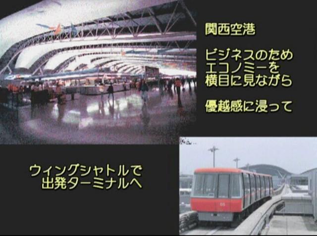 f:id:hitachibana:20210618234729j:image