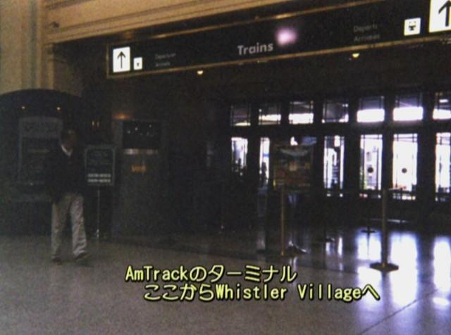 f:id:hitachibana:20210619004817j:image