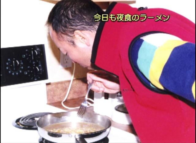 f:id:hitachibana:20210619074809j:image