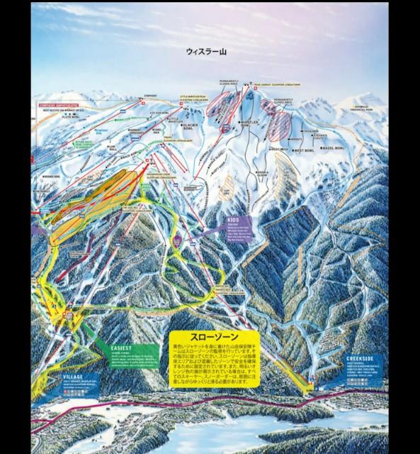 f:id:hitachibana:20210620000038j:image