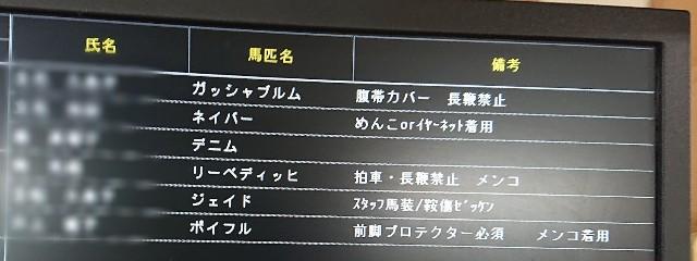 f:id:hitachibana:20210710100839j:image