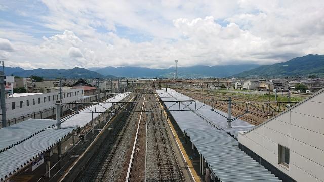 f:id:hitachibana:20210710205410j:image