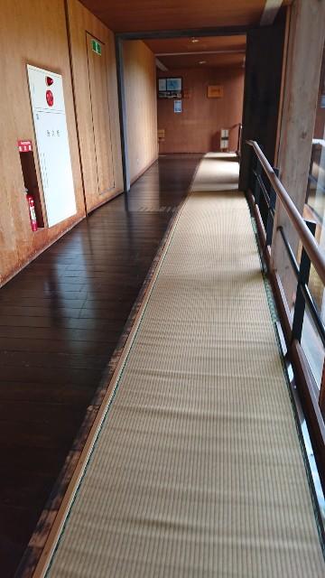 f:id:hitachibana:20210710211003j:image