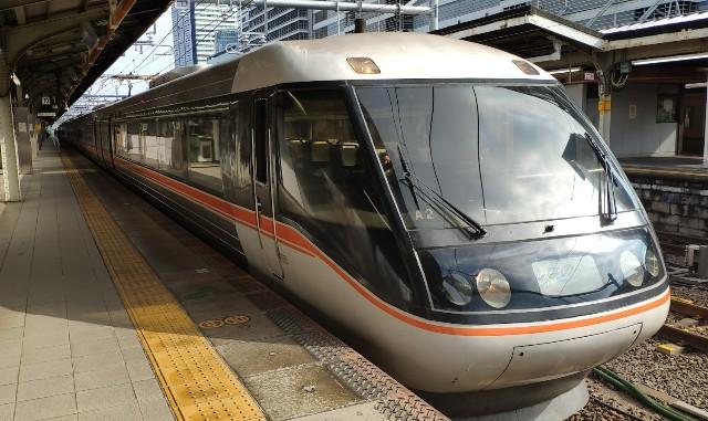 f:id:hitachibana:20210710213204j:image