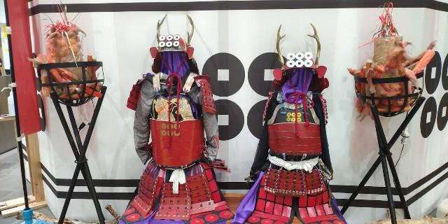 f:id:hitachibana:20210710221742j:image