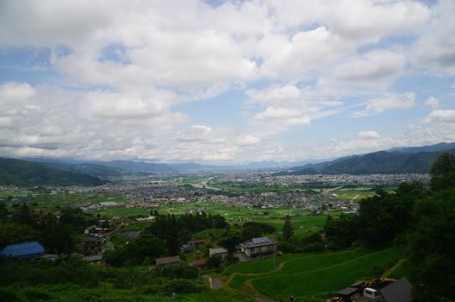 f:id:hitachibana:20210711232338j:image