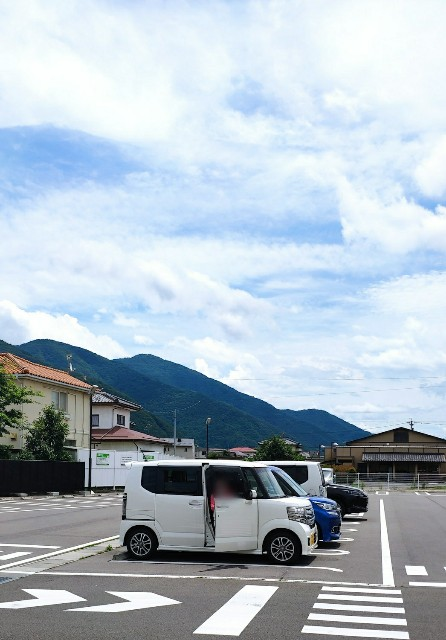 f:id:hitachibana:20210711234524j:image