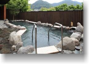 f:id:hitachibana:20210712011637j:image