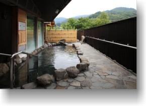 f:id:hitachibana:20210712011701j:image