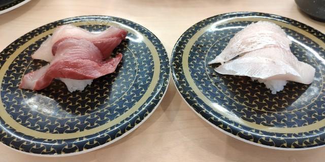 f:id:hitachibana:20210717175747j:image