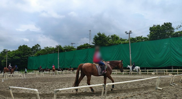 f:id:hitachibana:20210721003914j:image