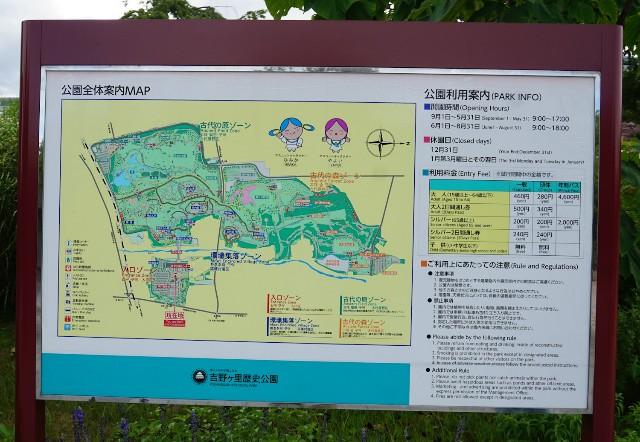 f:id:hitachibana:20210723085604j:image