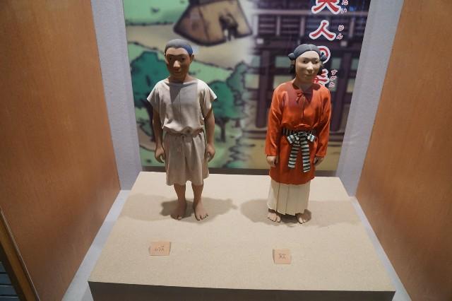 f:id:hitachibana:20210723085943j:image
