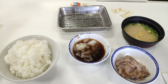 f:id:hitachibana:20210724235242j:image