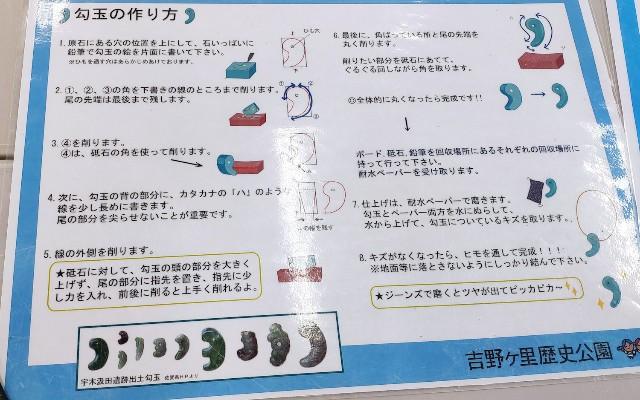 f:id:hitachibana:20210724235433j:image