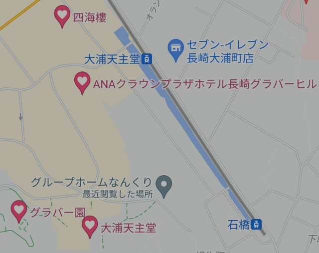 f:id:hitachibana:20210730011951j:image