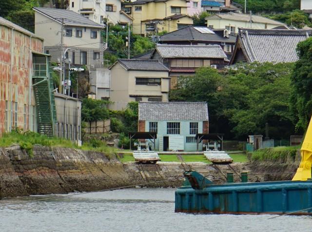f:id:hitachibana:20210730232958j:image