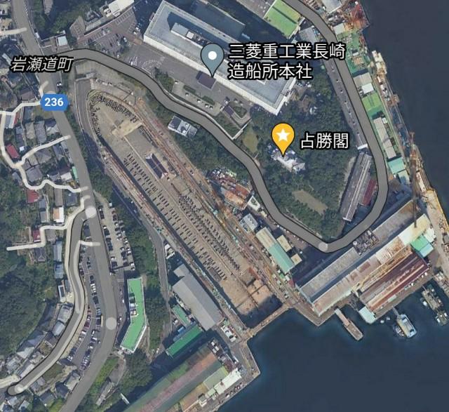 f:id:hitachibana:20210803002301j:image