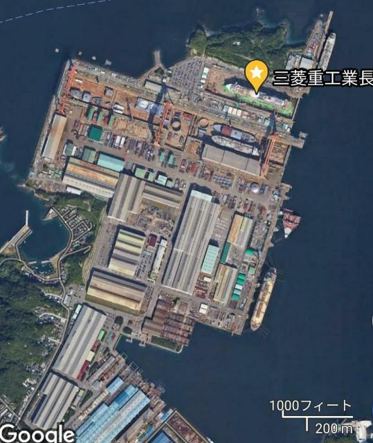 f:id:hitachibana:20210803003628j:image