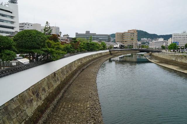 f:id:hitachibana:20210803123259j:image
