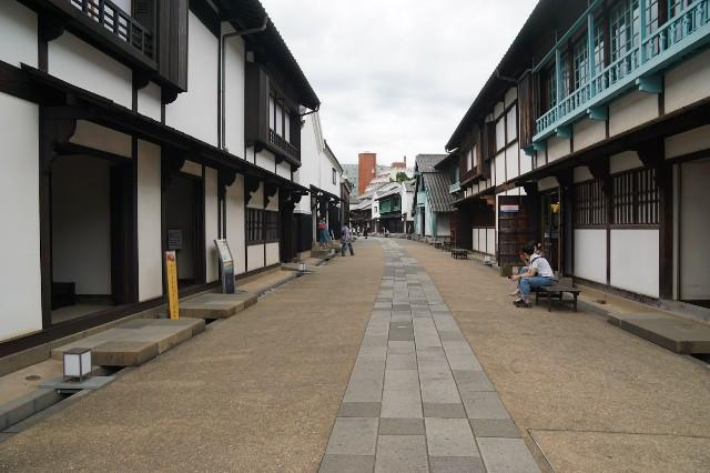f:id:hitachibana:20210803123812j:image